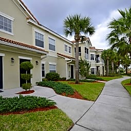 The Preserve At Longleaf - Melbourne, Florida 32934