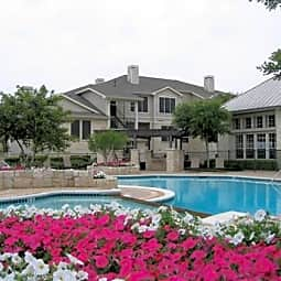 Falcon Ridge - Austin, Texas 78745