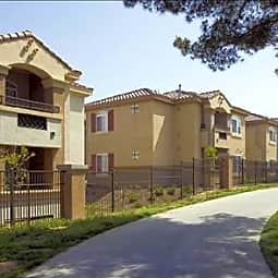 The Reserve at Rancho Belago - Moreno Valley, California 92555