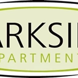 Parkside Apartments - Denver, Colorado 80221