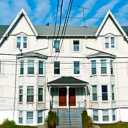 400 Atlantic - Bridgeport, Connecticut 6604