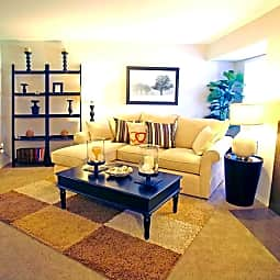 Cascade Ridge - Federal Way, Washington 98023
