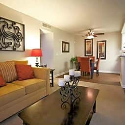 Tuscany Apartment Homes - San Bernardino, California 92404