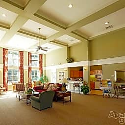Heather Park Apartments - Garner, North Carolina 27529
