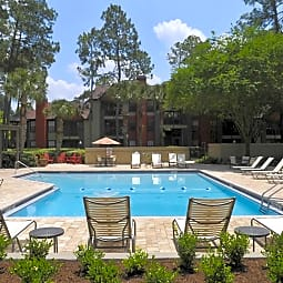 Timberwalk At Mandarin - Jacksonville, Florida 32257