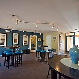 Anzio Apartment Homes - Tempe, Arizona 85282