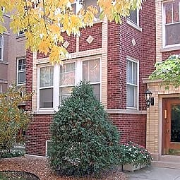 734 Mulford Apartments - Evanston, Illinois 60202