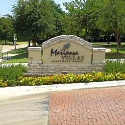 Mariposa Villas - Dallas, Texas 75211