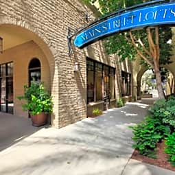 Main Street Lofts - Buckeye, Arizona 85396