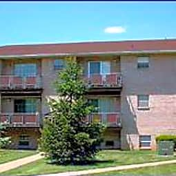 West End Village Apartments - Bethlehem, Pennsylvania 18018