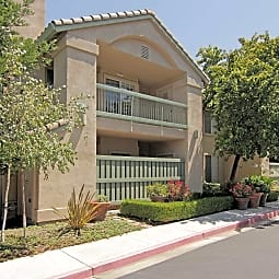Hillcrest View - Antioch, California 94531