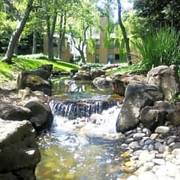 Shadow Creek - Santa Rosa, California 95405