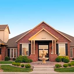 Rivercrest Apartments - Twin Falls, Idaho 83301