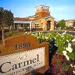 Carmel at Woodcreek West - Roseville, California 95747
