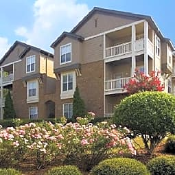 Camden Ballantyne - Charlotte, North Carolina 28277