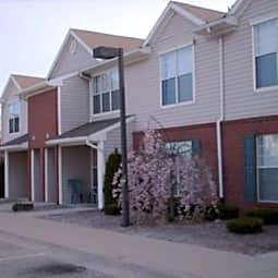 Pineview Estates - Port Huron, Michigan 48060