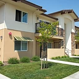 Tanager Springs - Fresno, California 93725