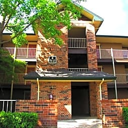 Fairway Greens Apartments - Dallas, Texas 75228