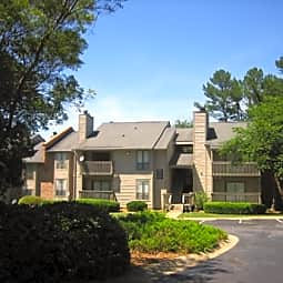 Oakbrook Pointe - Norcross, Georgia 30093