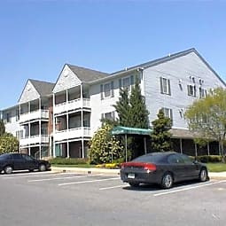 Kenley Square Apartments - Hagerstown, Maryland 21740