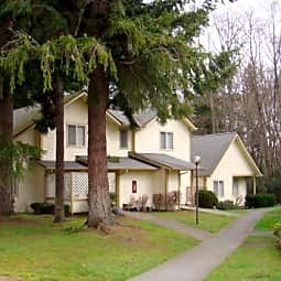 Saratoga Terrace - Langley, Washington 98260