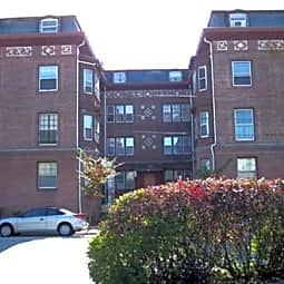 71-77 Medway Street Apartments - Providence, Rhode Island 2906