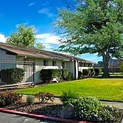 Delta Cove Senior Community - Sacramento, California 95822