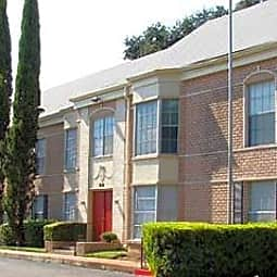 Tanglewood Apartments - San Antonio, Texas 78209