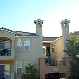 Mountain View Villas - Santa Rosa, California 95404