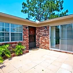Beach Villas - Jacksonville, Florida 32246