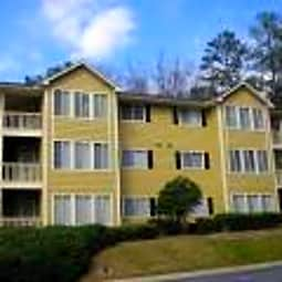 Champions Glen Apartments - Union City, Georgia 30291