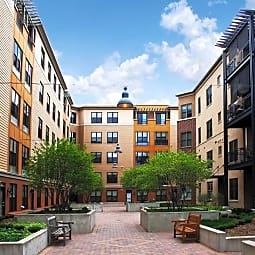 Sibley Court Communities - Saint Paul, Minnesota 55101