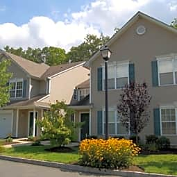 River Place at Wharton - Wharton, New Jersey 7885
