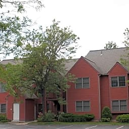 Briar Glen Village - Waltham, Massachusetts 2451