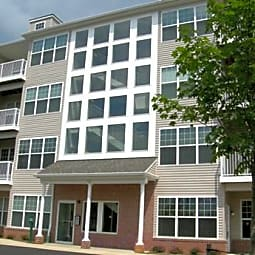Falls Chapel Apartments - Reisterstown, Maryland 21136
