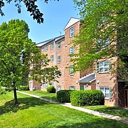 Crofton Village - Crofton, Maryland 21114