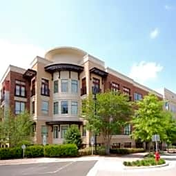 Lofts at Lakeview - Durham, North Carolina 27705