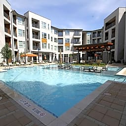 Encore 6162 - Dallas, Texas 75235
