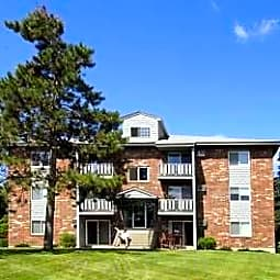 The Pines Apartments - Keene, New Hampshire 3431