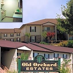 Old Orchard Estates - Carbon Cliff, Illinois 61239