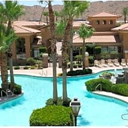 The Retreat at the Raven - Phoenix, Arizona 85042