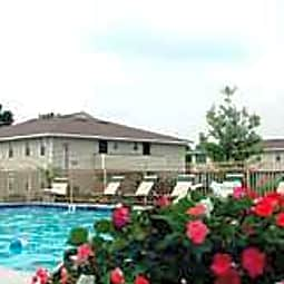 Lakewood Lodge - Hanahan, South Carolina 29410