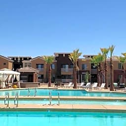 Liv Northgate - Gilbert, Arizona 85296