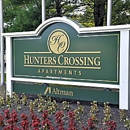Hunters Crossing - Newark, Delaware 19711