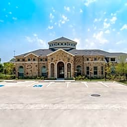 Mansions By The Lake 2 - Little Elm, Texas 75068