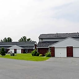 Deer River Estates - Copenhagen, New York 13626