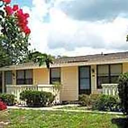 Morningside Apartments - Titusville, Florida 32780