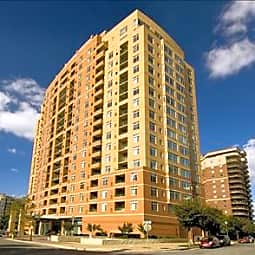 Archstone Virginia Square - Arlington, Virginia 22203