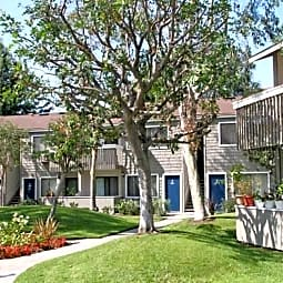 Woodland Village - Costa Mesa, California 92626