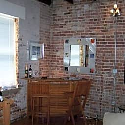 Brumby Lofts - Marietta, Georgia 30060